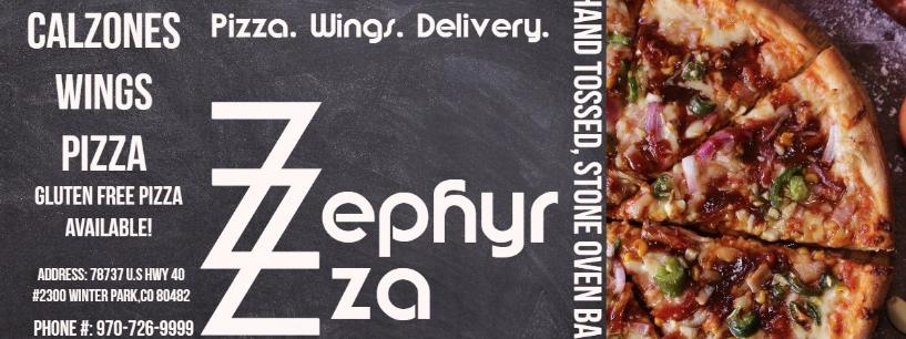 Zephyr Zza