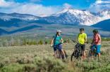 Colorado's Top Adventure Town