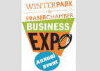 Annual Business Expo