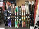 Local Experience ski tuning.jpg
