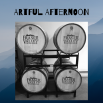 Artful Afternoon at Fraser Valley Distilling on Sunday May 26th from 12:30-5:00pm