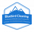 House Cleaning Services Grand County