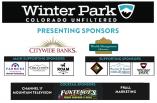 Chamber Annual Dinner 2019 sponsors