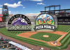Rockies Game PIzza Pedal'r.png