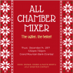 holiday Chamber mixer Granby .png