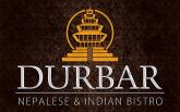 Durbar Nepalese And Indian Bistro