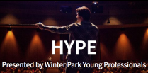 HYPE Winter Park.png