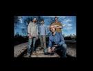 Digg Grand County Blues Society Show at Ullrs Tavern Nov 29 2018