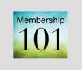 Membership 101.png