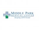 Middle Park Medical Center.png