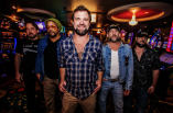 Honey Island Swamp Band NYE 2019 GCBS Party