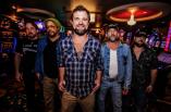 Honey Island Swamp Band NYE 2019 GCBS Party