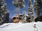 CO snowy back view of house.jpg