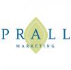 Prall Marketing