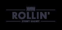 Rollin Street Bakery