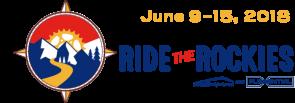 RTR-logo2018.png