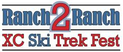 Ranch2Ranch Ski Trek Fest 2018-19