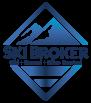 SKI-BROKER