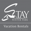 StayWinterPark Vacation rentals