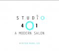 Studio 401 Winter Park Co.png