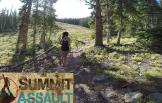 Summit Assault
