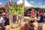tequila&tacos.jpg