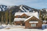 Winter Park Condos, Cabins & Townhomes
