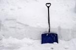 Winter Park Snow Management