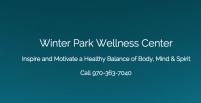 Winter Park Wellness Center.png