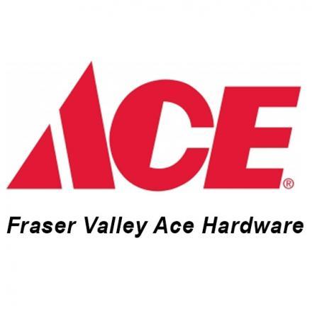 Fraser Valley Ace Hardware