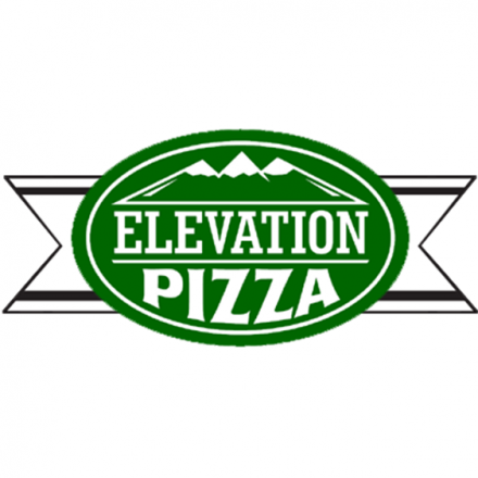 ElevationPizza_SQ_2019