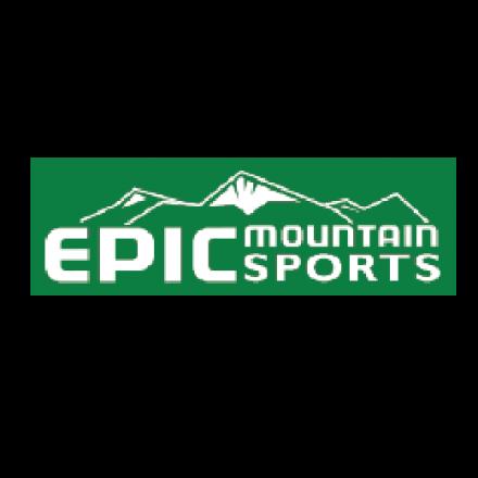 Epic Square logo