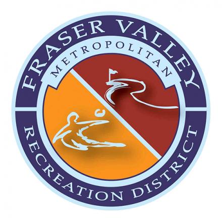 Fraser Valley Recreation District
