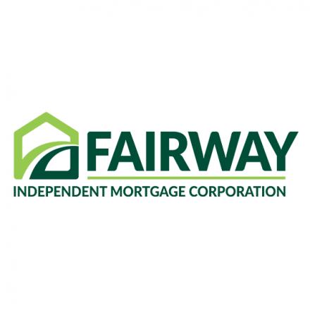 Fairway_SQ_2019