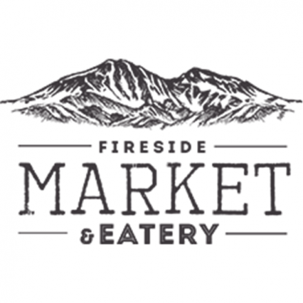 Fireside Market and Eatery