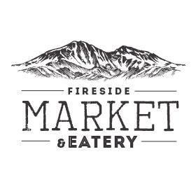 Fireside Market & Eatery