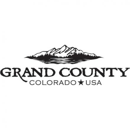 Grand County Tourism Board