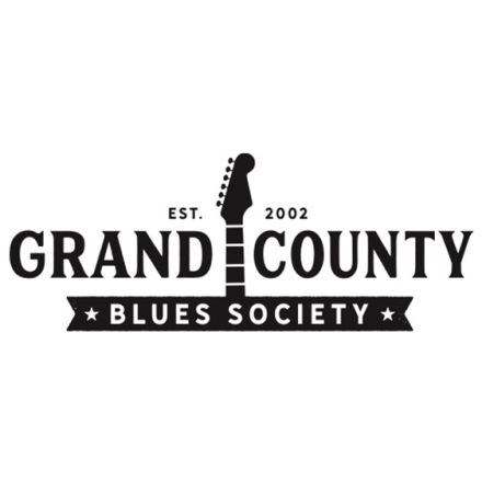 GrandCountyBlues_SQ_2019