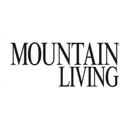 Mountain Living Magazine