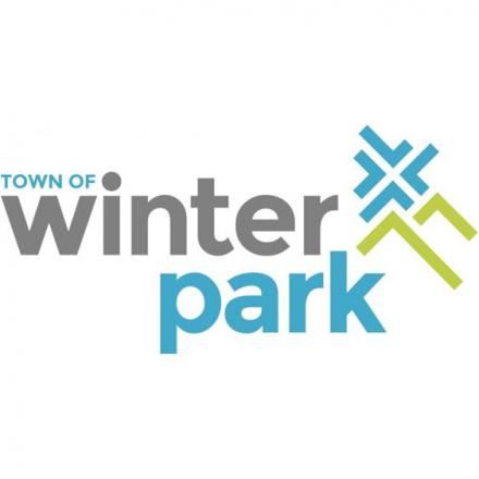 Town of Winter Park