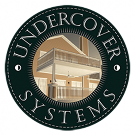 UndercoverSystems_SQ_2019