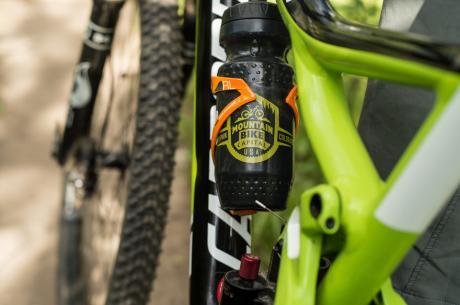 Mountain Bike Capital, USA™