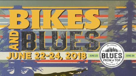 Bikes Blues_Hero