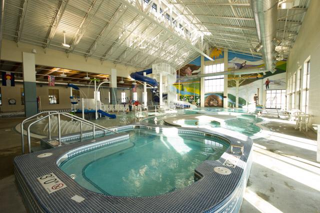 Winter park fraser valley chamber announces 25 winter vacation ideas under 20 winter park for Winter garden recreation center